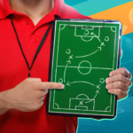 Top Squad Football Manager  (Mod) 1.2