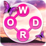 Word Connect- Word Games:Word Search Offline Games  (Mod) 7.7