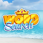 Word Search – Word Game  (Mod)