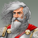 Age of Conquest IV  (Mod) 4.27.286