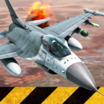 AirFighters  (Mod)