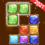 Block All Puzzle – Free And Easy To Clear  (Mod)