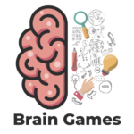 Brain Games For Adults – Brain Training Games  (Mod)