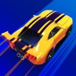Built for Speed: Real-time Multiplayer Racing  (Mod)