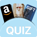 CASH QUIZZ REWARDS: Trivia Game, Free Gift Cards  (Mod) 4.0.1