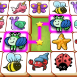 Connect Animal Renew – Classic Matching Puzzle  (Mod) 1.8
