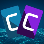 Crypto Cards Collect and Earn  2.1.8 (Mod)