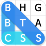 Daily Word Puzzle (Mod)