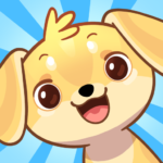 Dog Game – The Dogs Collector!  (Mod)