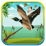 Duck Hunting 3D – Duck Shooting, Hunting Simulator  (Mod)