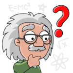 Einstein™ Brain Games: Mind Puzzles  (Mod) 0.0.9