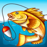 Fishing For Friends (Mod)