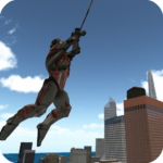 Fly A Rope (Mod) 1.7