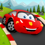 Fun Kids Cars  (Mod) 1.5.1