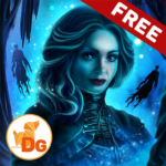 Hidden Objects – Mystery Tales 10 (Free To Play)  (Mod)
