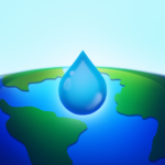 Idle Ocean Cleaner Plastic Recycle  1.7.2 (Mod)