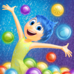 Inside Out Thought Bubbles  (Mod)