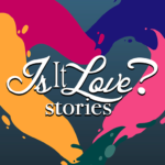Is it Love? Stories – Love Story, it's your game 1.4.383 (Mod)