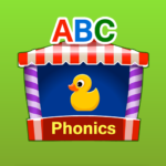 Kids ABC Phonics  (Mod) 2.4.2