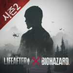 LifeAfter  1.0.146 (Mod)