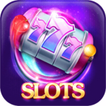 Lucky Slots – Casino Slots & Fishing Games  (Mod)