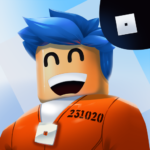 MOD-MASTER for Roblox  (Mod) 0.37