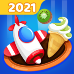 Match Master 3D Matching Puzzle Game  (Mod) 1.3.0