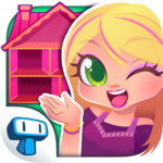 My Doll House – Make and Decorate Your Dream Home  (Mod)