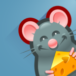 PackRat Card Collecting Game  2.0.38 (Mod)