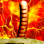 Sausage Legend – Online multiplayer battles  (Mod) 2.2.0