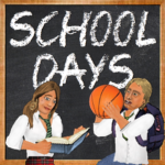 School Days  1.24 (Mod)