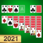 Solitaire – Classic Solitaire Card Game  (Mod)