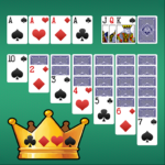 Solitaire King  (Mod)