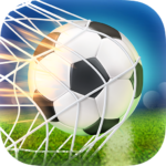 Super Bowl – Play Soccer & Many Famous Sports Game  (Mod)
