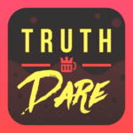 Truth or Dare: Dirty Drinking Game  (Mod)