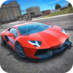 Ultimate Car Driving Simulator  (Mod) 5.4