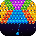 Very Hard Bubble Shooter  (Mod)