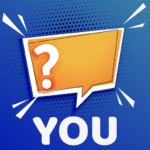 Who are you? (Mod) 1.21