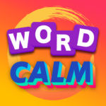 Word Calm Relax and Train Your Brain  2.3.2 (Mod)