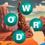 Word Journey – Word Games for adults  (Mod)
