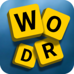 Word Maker – Word Connect  (Mod)