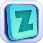 Zarta – Houseparty Trivia Game &  Free Voice Chat  (Mod)