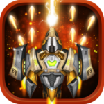 AFC – Space Shooter  (Mod)