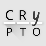 Cryptogram – word puzzles  (Mod)