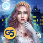 Hidden City: Hidden Object Adventure  (Mod)