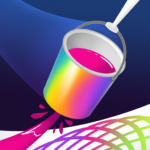 I Can Paint – Art your way  (Mod)