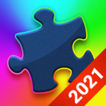 Jigsaw Puzzles Collection HD – Puzzles for Adults  (Mod)