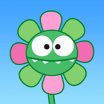Lucky Flycatcher – Tap to catch the insects  (Mod)