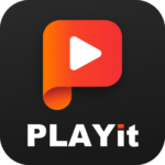 PLAYit – A New All-in-One Video Player (Mod)