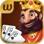 Rummy King – Free Online Card & Slots game  (Mod)